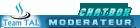 Modo ChatBox