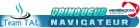 Vainqueur VG 2012-2013